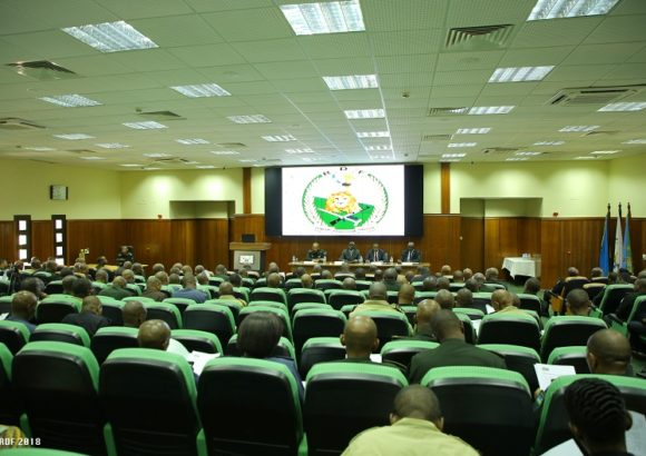 Rwanda's Army Bank Makes Rwf8Bn Profit After Tax