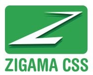 Zigama Credit and Savings Society